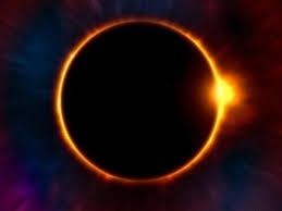 нибиру, конец света, предсказания, апокалипсис, фото, европа, ученые, наука, происшествия, судный день