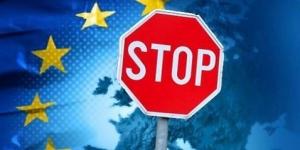 евросоюз, общество, политика, санкции в отношении россии, днр, лнр