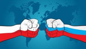 польша, россия, мид, скандал, история, декоммунизиция, война