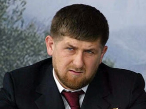 Рамзан Кадыров, Чечня, Россия, политика, происшествия, криминал, общество