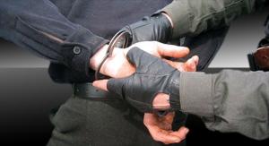 Похищение, МВД, фирма, Луганск, криминал