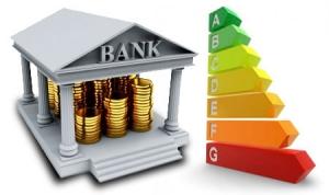 рейтинг, банк, украина, новости, экономика, бизнес, пумб, ощадбанк, ахметов, бизнес
