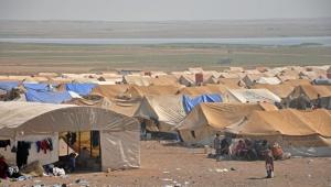 война в Сирии, российские войска в Сирии, сирийские беженцы, армия США