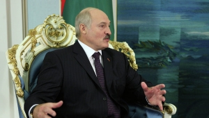 новости россии, новости белоруссии,александр лукашенко