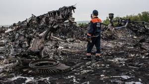 Донбасс, боинг, крушение, падение, работа, тела, останки, ОБСЕ, нашли