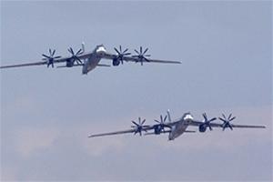 бомбардировщик, истребитель, россия, португалия