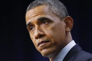 Путин, Обама, Сирия, война в Сирии, политика, общество, ИГИЛ, терроризм