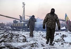 мариуполь, донецкая область, ато, днр, происшествия, восток украины, донбасс