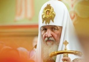 Новости России, Общество, Новости Украины, Религия, гай
