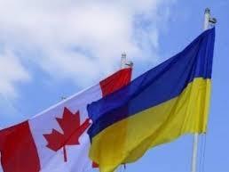 канада, политика, общество