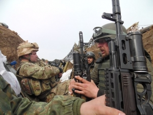"батальон ""Азов"", Украина, донбасс, донецкая республика, днр, широкино, всоток, ато, боец, ранения"