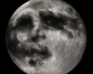 """наука и техника, Луна, """"Человек на Луне"""", учёные NASA, общество, космос"""