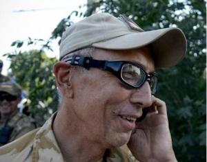 """Донбасс, восточная Украина, батальон """"Донбасс"""", АТО, Иловайск"""