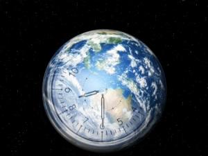 """мир, """"час земли"""", акция, одесса, львов, запорожье, херсон, тернополь, черкассы, полтава, ивано-франковск, харьков, днепропетровск, ровно"""