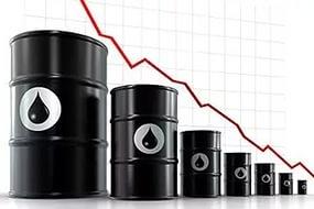 обвал цены на нефть, экономика, мир, переполнены хранилища, аналитики, прогноз