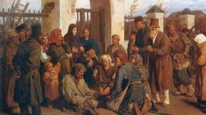 Россия, Челябинск, рабочие, крепостное право, зарплата, петиция