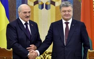 заявить, Беларусь, конфликт, Донбассе, согласны, время, выступления, издание, сказал, миротворцев, посредников, небезразличная, проблемам