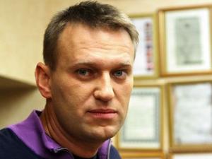 навальный, браслет, фсин, арест, полиция