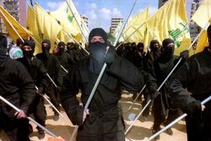 лаг, лига арабских стран, терроризм, политика, саудовская аравия, каир, бахрейн, йемен