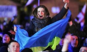 тверской, евромайдан, украинцы, ато, всу, армия украины, россия