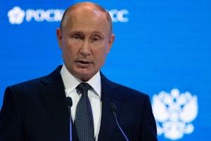 новости, Россия, Путин, смешное фото, неудачный ракурс, лысый, облысевший, плешивый, кадры, фото, фейл, курьез, соцсети