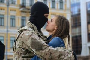 Армия Украины, Вооруженные силы Украины, Министерство обороны, АТО, юго-восток Украины, Донбасс
