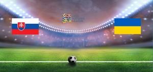 лига наций, Словакия - Украина где смотреть, футбол, онлайн, сборные, когда начало, турнир, обзор матча, live, сборная по футболу, 16.11.2018
