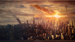 парравичини, конец света, 27 августа, 2019 год, апокалипсис, 666, армагеддон, картина