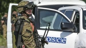 юго-восток, Донбасс, Донецк, Луганск, ДНР, ЛНР, ОБСЕ, СНБО, Украина, Нацгвардия, армия Украины, Россия