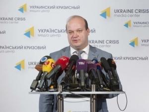 нормандский формат, встреча, украина