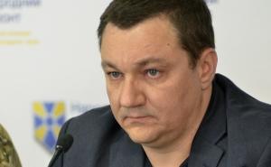 украина, война на донбассе, тымчук, всу, наступление, россия, лнр, днр