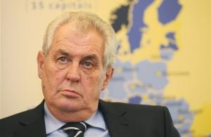юго-восток украины, ситуация в украине, новости донецка, днр, новости россии