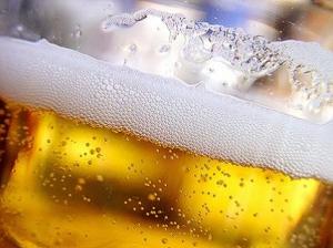пиво, алкоголь, новости украины, общество, экономика
