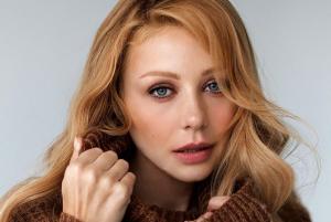тина кароль, интервью, видео, шоу-бизнес, певица, соцсети, новости украины