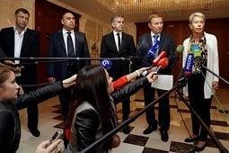 переговоры в минске, особый статус донбасса, выборы на донбассе, россия