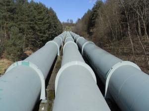 газопровод, газпром, проект, деньги, финансы, омега, ленинградская область, россия