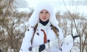 новороссия, восток украины, общество, обращение, донбасс