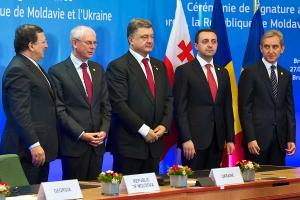 политика, Украина, Грузия, Порошенко, Гарибашвили