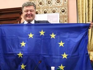порошенко, евросоюз, вступление, ассоциация с ес, политика, украина, новости