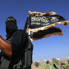 ИГИЛ, сирия, украина, терроризм, происшествия