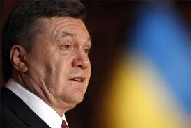 янукович, политика, общество, новости украины, донбасс, ато