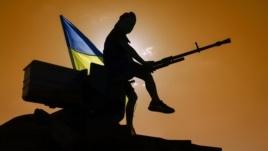 АТО, ЛНР, ДНР, ВСУ, обстрелы, ситуация спокойна, восток украины