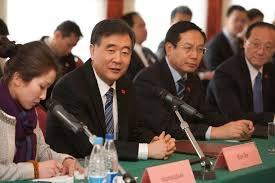 Россия, Китай, санкции, сотрудничество, ответ, Запад, страны, революции