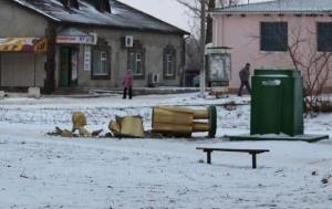 ленин, свобода, памятник