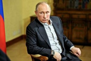владимир путин, владимир соловьев, фильм президент, смотреть онлайн