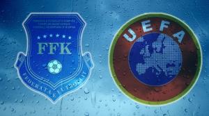 косово, сербия, новости футбола, uefa