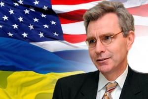сша, украина, посол, россия.