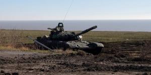 новости украины, новости донбасса, новости донецка, днр