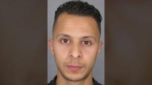 мир, Франция, Бельгия, терроризм, Салах Абдеслам, арест, Брюссель, ИГИЛ