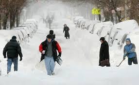 зима, погода, украина, похолодание, снег, температура, январь, декабрь